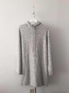 Wilfred Free Sissi Dress