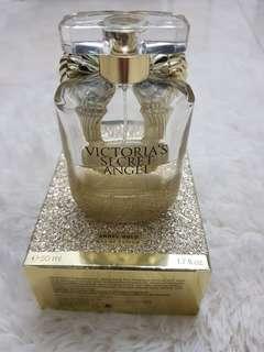 Victoria Secret Perfume Angel