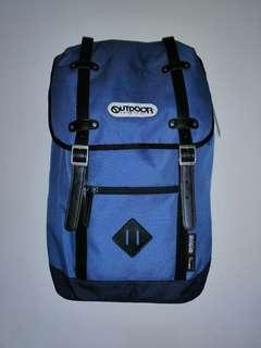 Original Outdoor Products Rucksack Backpack with laptop sleeve 29L