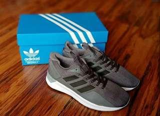 Adidas questarride