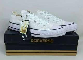 Converse Allstar classic
