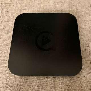 千尋 電視盒子 第二代