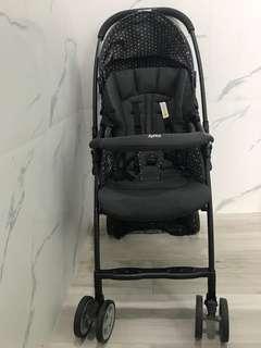 Aprica Karoon Stroller