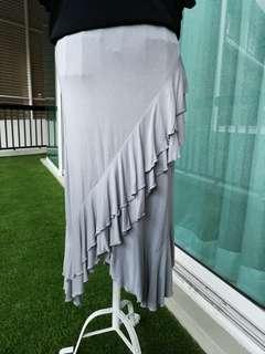 SOMERSET BAY Skirt