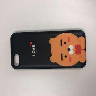 iPhone 7/8 Casing