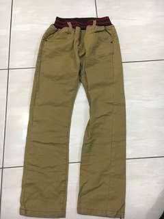 大童褲10T