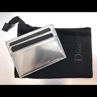 Dior Homme Cardholder