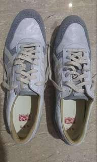 Onitsuka Tiger brand new from Japan Size USA 10 and Euro 44