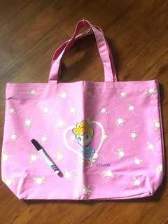 Disney Aurora Big Bag