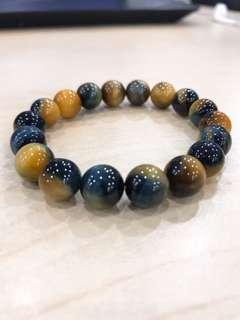 🚚 Tiger Eye Bracelet