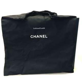 🚚 Chanel Dustbag