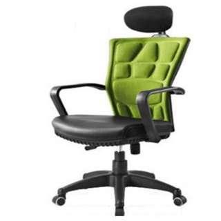 Office Chair - Unique Turtle