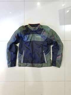 Taichi RSJJ03 Jacket