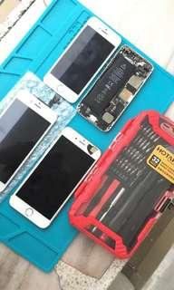 REPAIR SMARTPHONE SHAH ALAM
