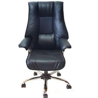 Office Chair - Jumbo