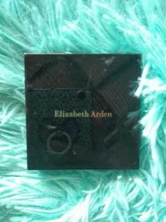Elizabeth arden blush