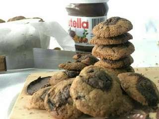 Kookies LE