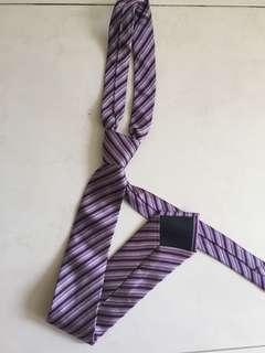 🚚 嘉裕西服西裝領帶