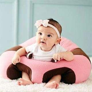 Cute Baby Support Seat Sofa