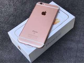 iPhone 6S Plus REPRICED!