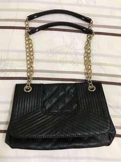 Mango Brand Shoulder and Crossbody Bag
