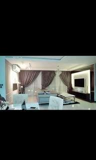 🏠 Punggol 5 room BTO completed 🏠