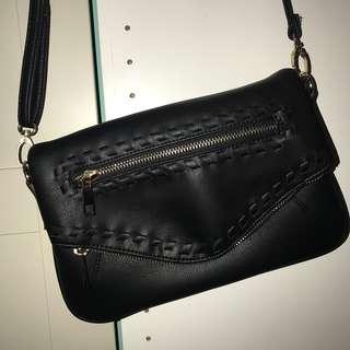 tas hitam 2
