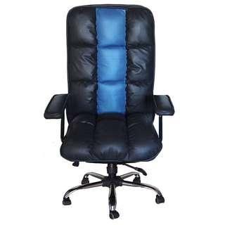 Office Chair - Titan Chair