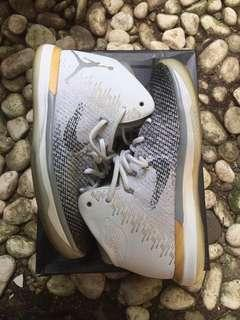Air Jordan XIII CNY