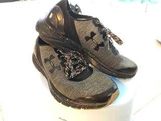 Under Armour Shoes US 9
