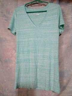 Imported Shirt (Merona)