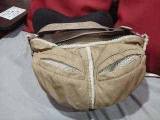 Auhtentic Gap bag