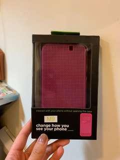 HTC M9 手機殼
