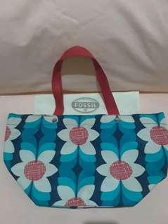 STEAL FOSSIL WOMEN'S BAG BRAND NEW