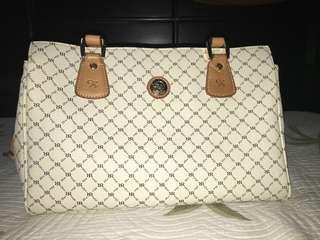 STEAL RIONI BAG GOOD AS BRAND NEW