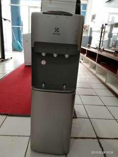 Credit dispenser cukup 199 rubu
