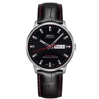 Mido M0214311605100