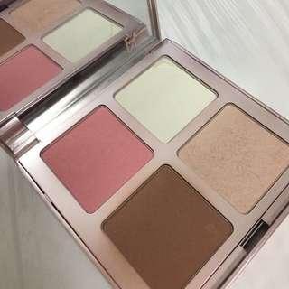 It Cosmetics Je Ne Sais Quoi Face Palette #JAN50
