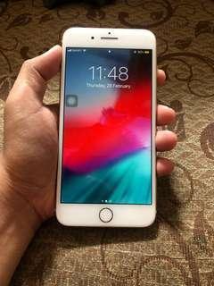 iphone 8plus rushh