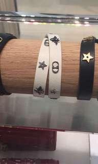 Dior choker / bracelet 兩用