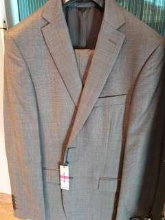 🚚 Men Suit - Two-piece