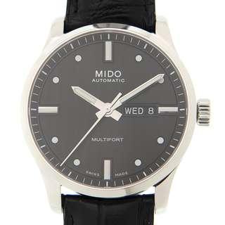 Mido M0054301603181