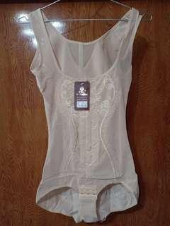 Underwear Korset Badan