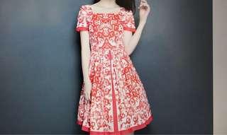 🚚 New dress -M size