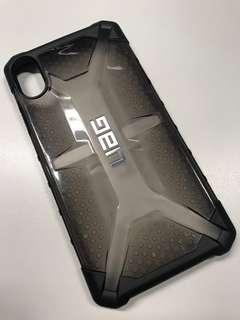 Iphone XS Max UAG Case (Original)