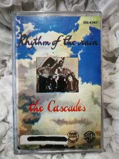 The Cascades Tape