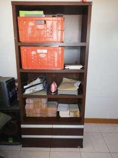 storage/bookshelf