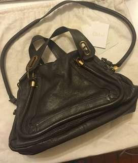 Chloe handbags two-way
