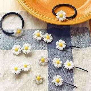 🌼Cute Hair Accessories🌼