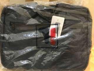 Fila Document Bag